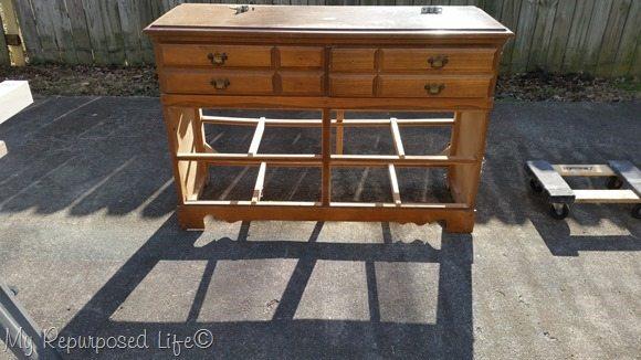 repurposed-dresser