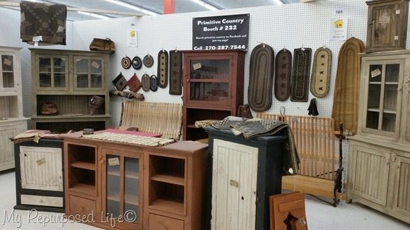 vendors village cabinets and more