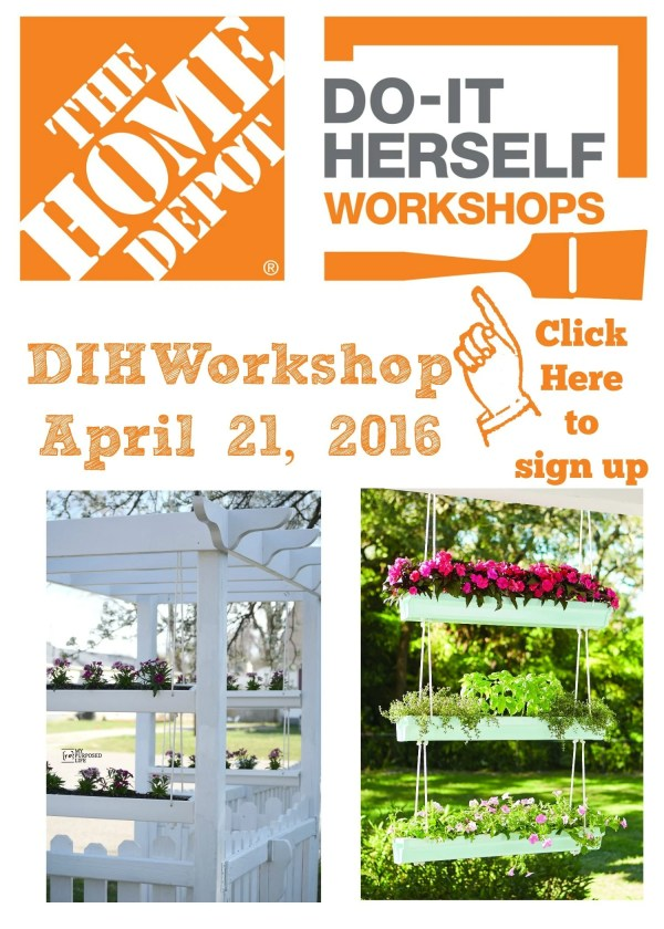 #DIHWorkshop