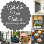 Talk of the Town #15