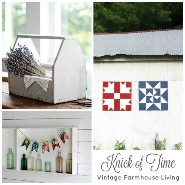 painted barn quilt, paint finish, DIY seed packet banner