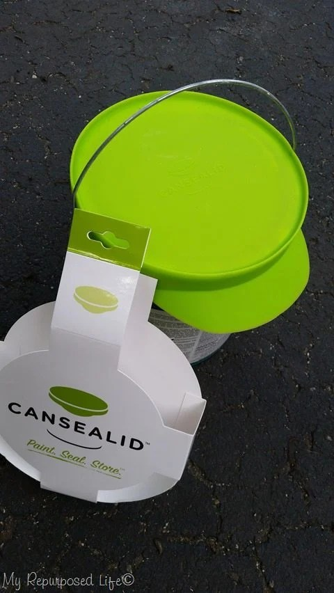 cansealid on Amazon