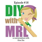 Episode #16 A conversation with Kim Six