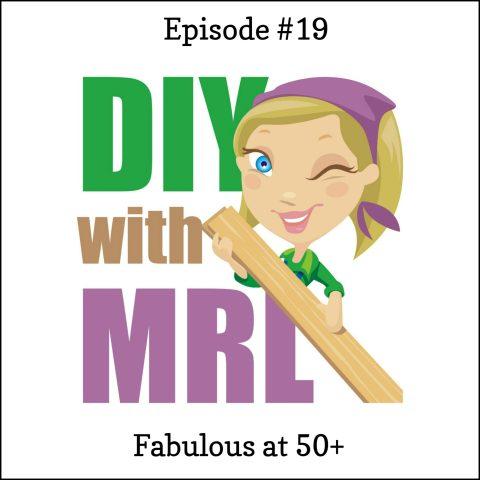 myrepurposedlife-fabulous-at-50