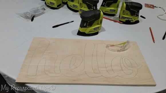 hello plywood