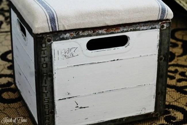 repurposed-milk-crate-foot-stool-knick-of-time
