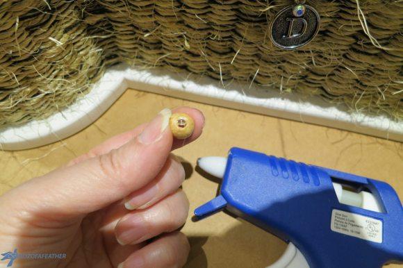 add-hot-glue-to-beads