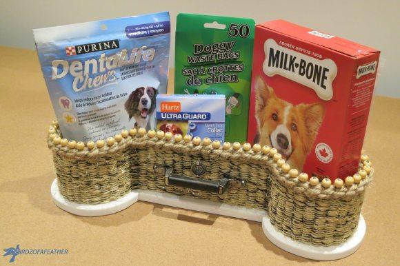 dog-bone-basket