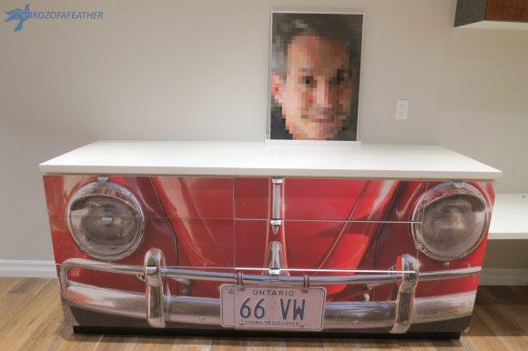 my-new-studio-vw-bug-cabinets