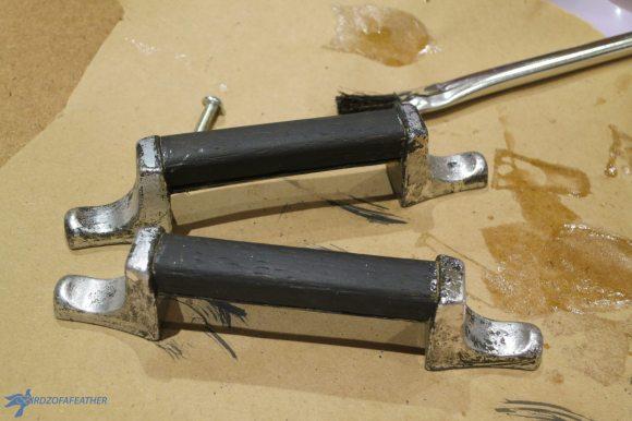 paint-basket-handles