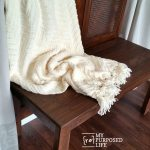 How to Build A Headboard Bench Video