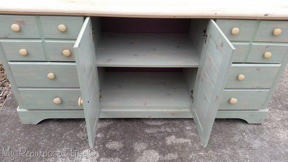 free dresser