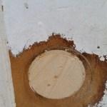 Hall Tree Bench Diy My Repurposed Life Rescue Re Imagine Repeat