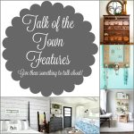Talk of the Town #73