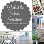 Talk of the Town 71