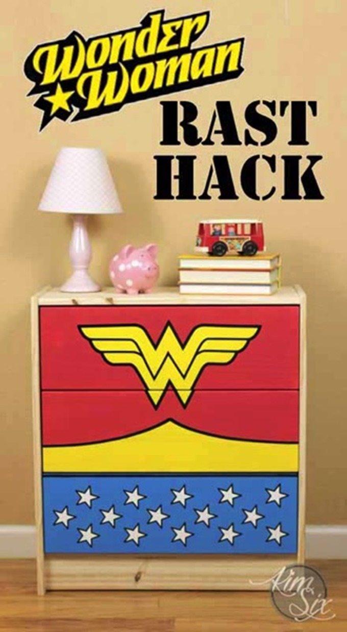 Wonder-Woman-Rast-Hack-Dresser