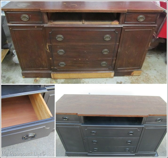 old-buffet-gets-a-makeover