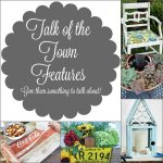 Talk of the Town #85