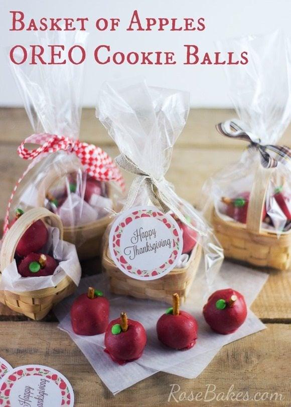 Basket-of-Apples-OREO-Cookie-Balls