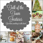 Talk of the Town #98