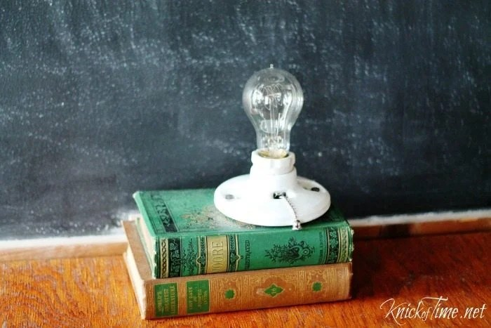repurposed-books-light-1