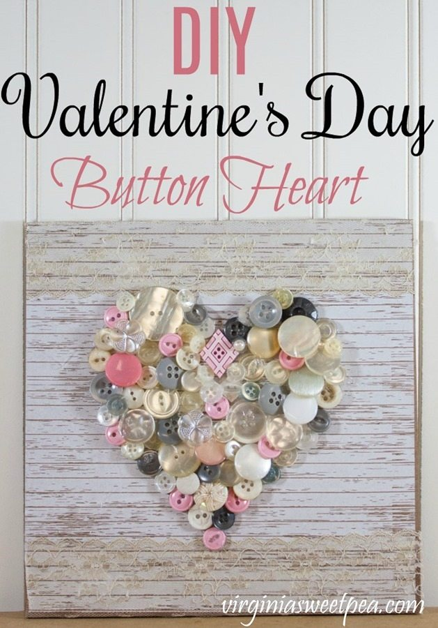 DIY-valentines-day-button-heart-1_thumb