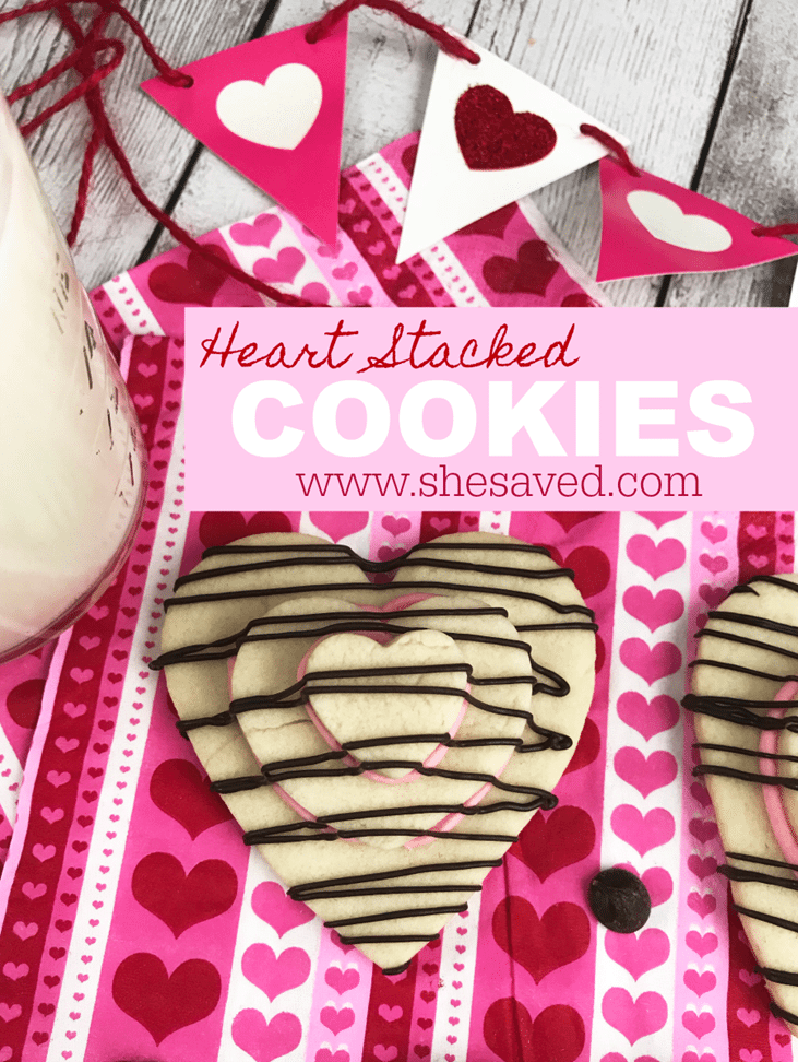 heart-stacked-cookies