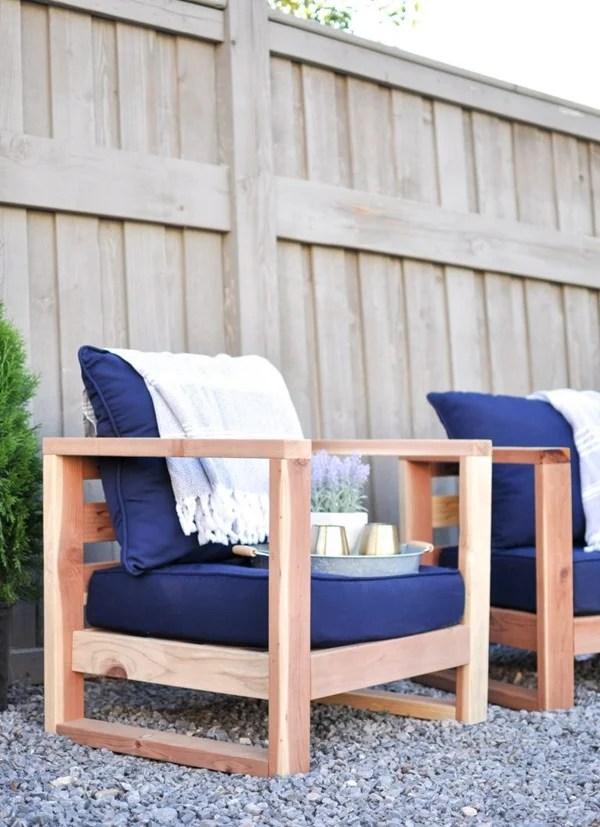 DIY-Modern-Outdoor-Chair-7-a-768x1058