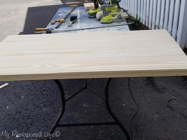 sand table top orbital sander[3]