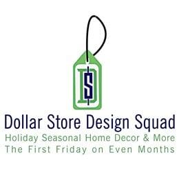 dollar store design squad MyRepurposedLife.com
