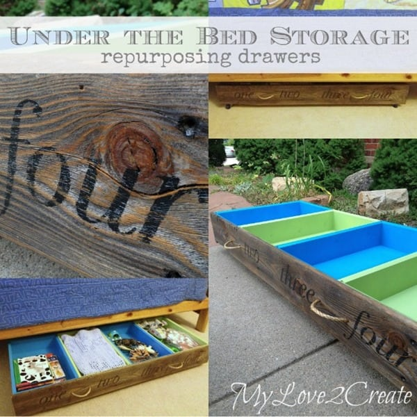 MyLove2Create-under-the-bed-storage-pin