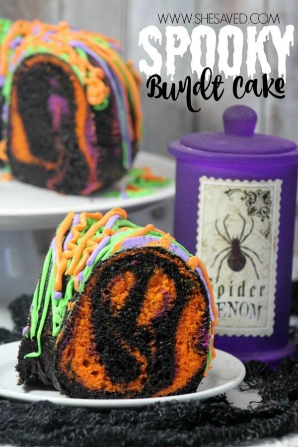 Spooky-Bundt-Cake-683x1024