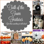 Talk of the Town #145