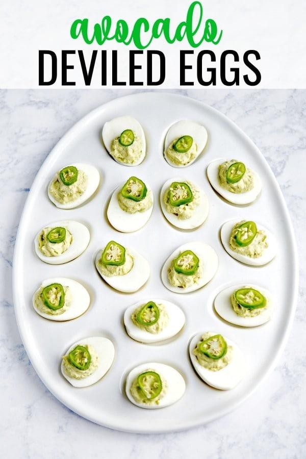 avocado-deviled-eggs-recipe