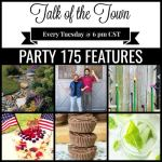 Talk of the Town 175