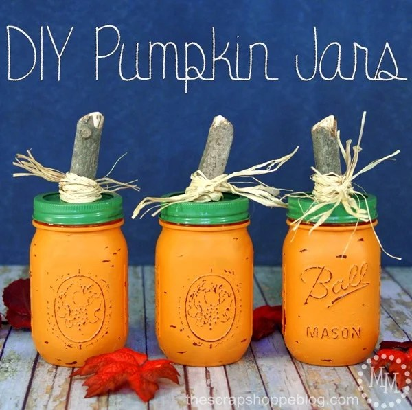 diy-pumpkin-jars