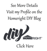 visit my profile on the homeright blog