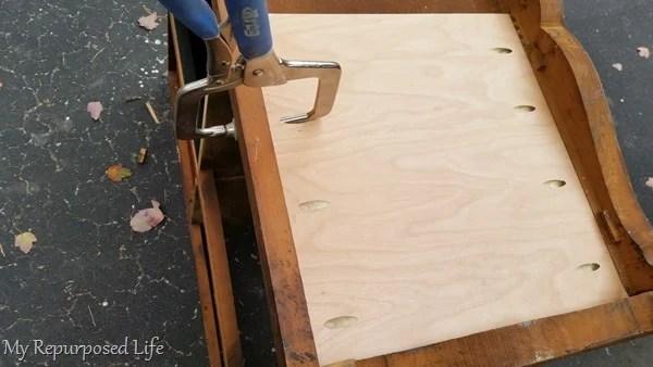 kreg right angle clamp