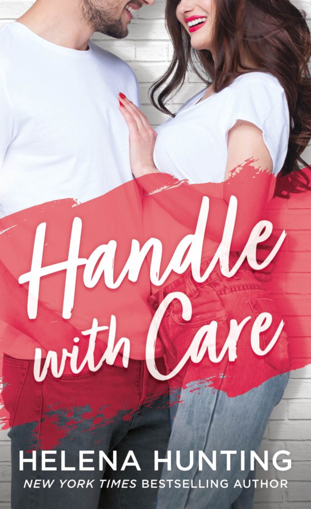 handle-with-care