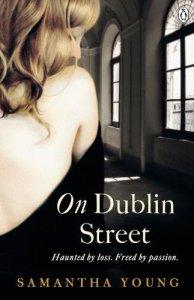 On-Dublin-Street