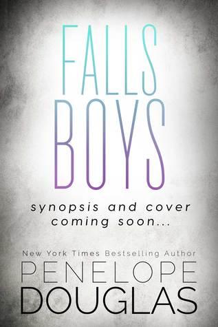 Falls Boys