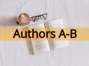 Author A and B