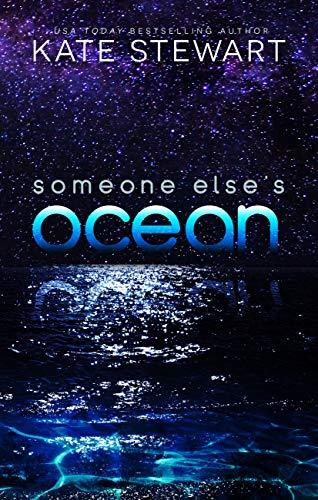someone Else's Ocean by Kate Stewart