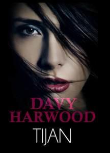 darvy harwood