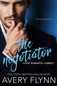 the-negotiator-a-hot-romantic-comedy