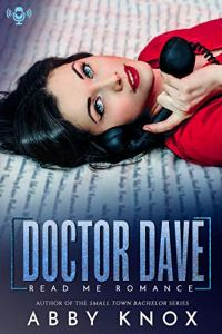 Doctor Dave by Abby Knox