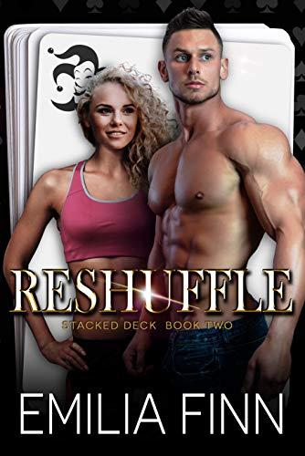 Reshuffle by Emilia Finn