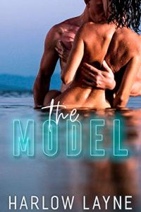 The Model by Harlow Layne