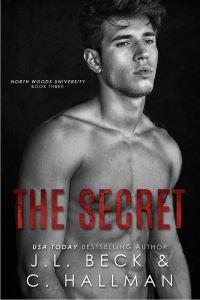 The Secret by J.L. Beck & C. Hallman