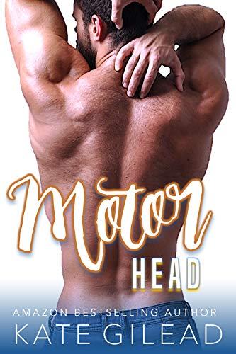 Motorhead by Kate Gilead